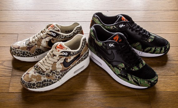 nike-air-max-1-animal-camo-pack-release-date-09-570x348
